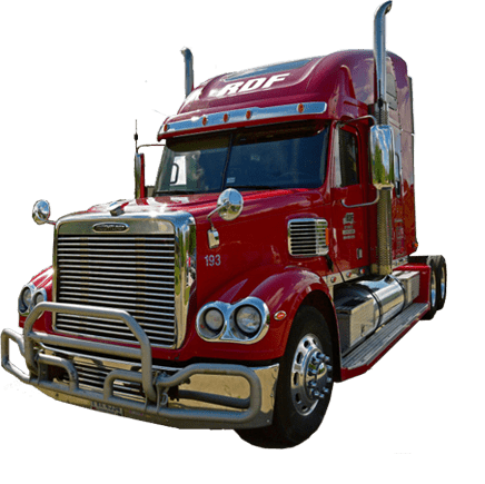 https://secureservercdn.net/198.71.233.254/fc1.d3d.myftpupload.com/wp-content/uploads/2015/10/rdf-truck.png?time=1606212515