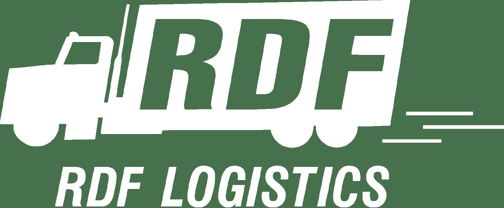 RDF Logistics