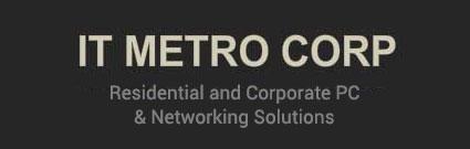 IT Metro Corp