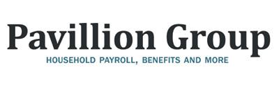 Pavillion Group