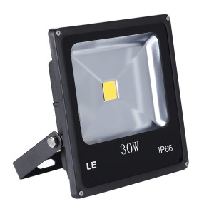 Cool White LED Worklight