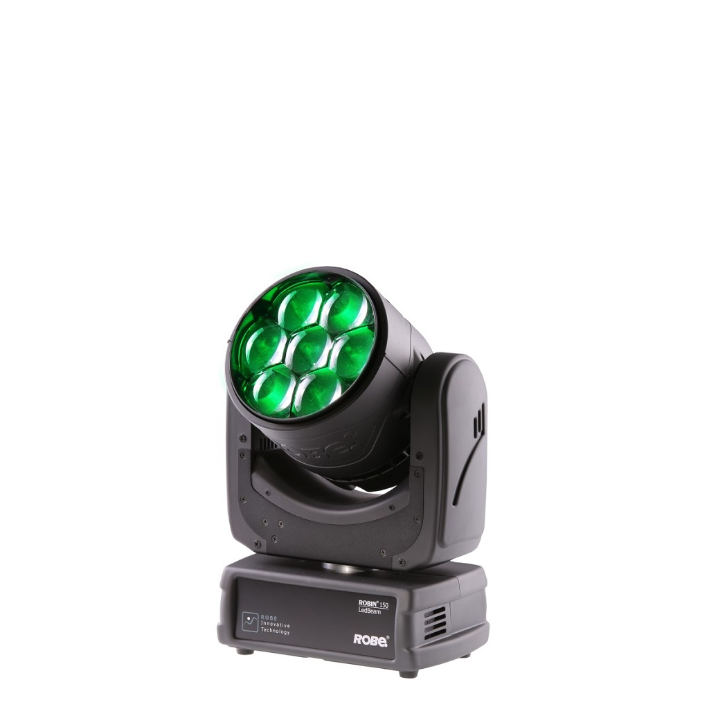 Robe Robin LED Beam 150 1024
