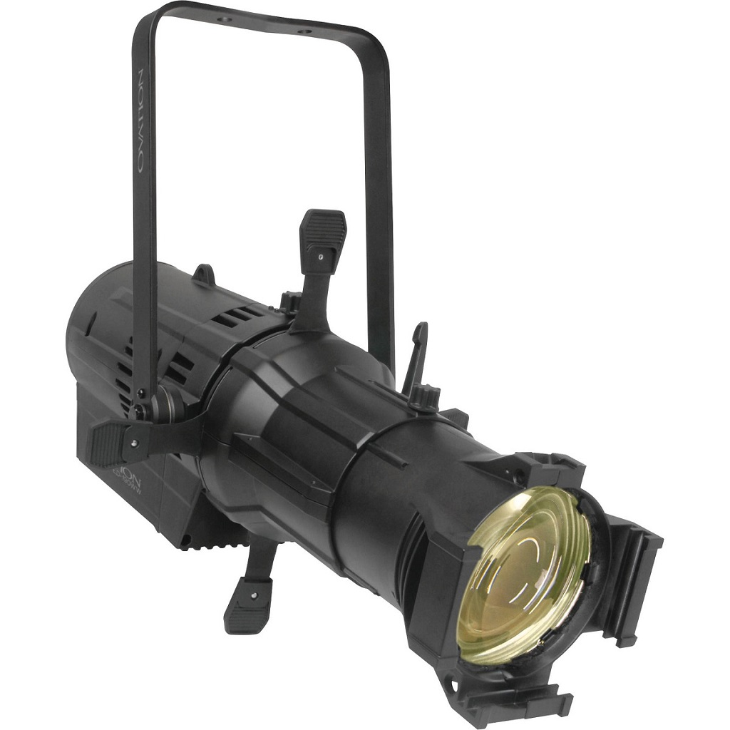 Chauvet Ovation E-190WW LED Leko 1024