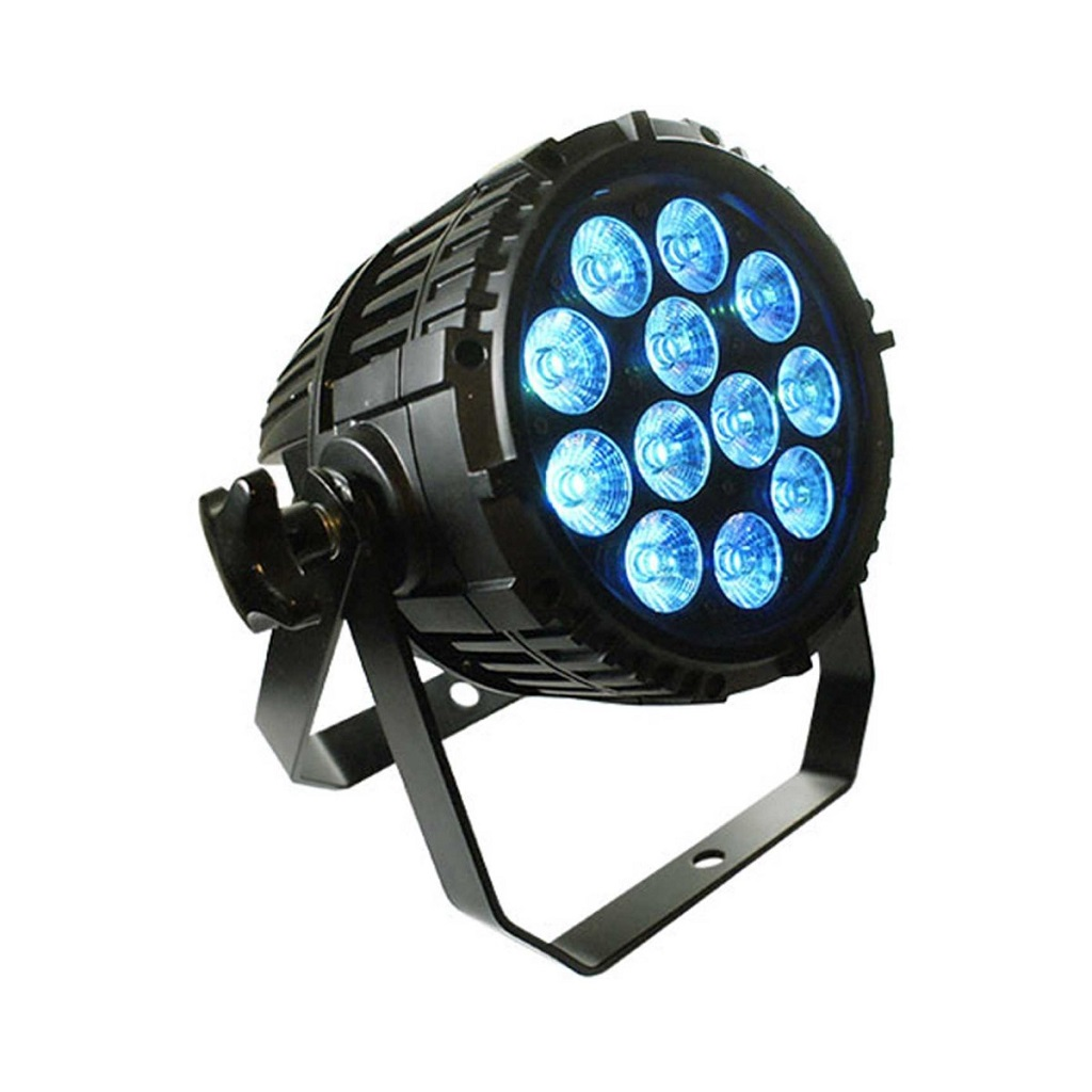 Blizzard Toughpar V12 1024
