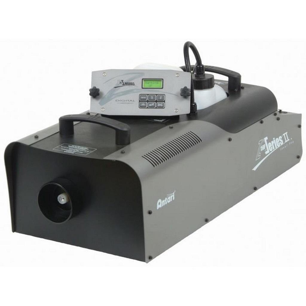 Antari Z-1500II 1024