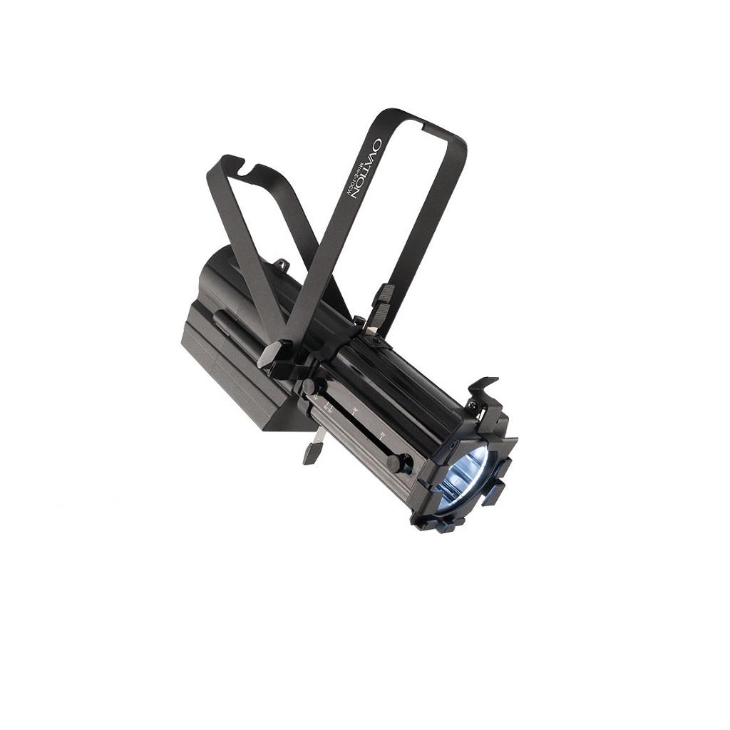 Chauvet Ovation Min-E10CW 1024