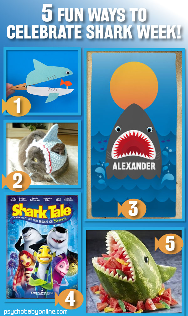 5-Ways-to-Celebrate-Shark-Week2