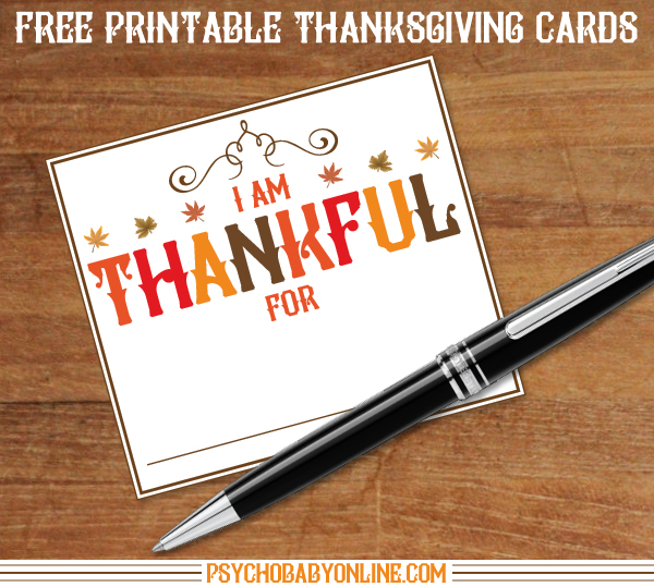 It's just a graphic of I Am Thankful for Printable throughout list