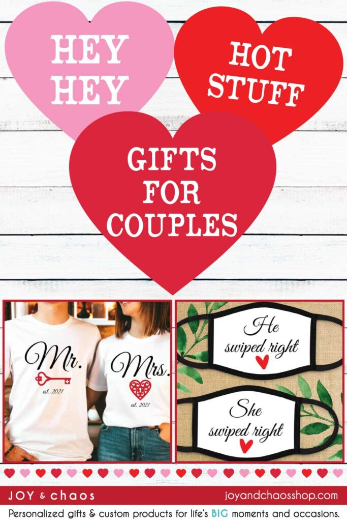 Valentines-Day-Gifts-for-Couples