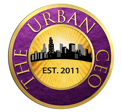 The Urban CEO