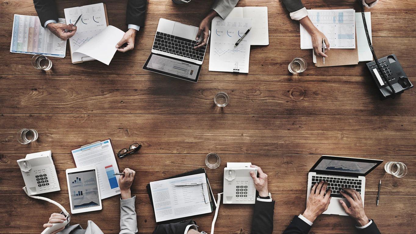 5 Fantastic Ways Abundant Marketing Gains New Clients