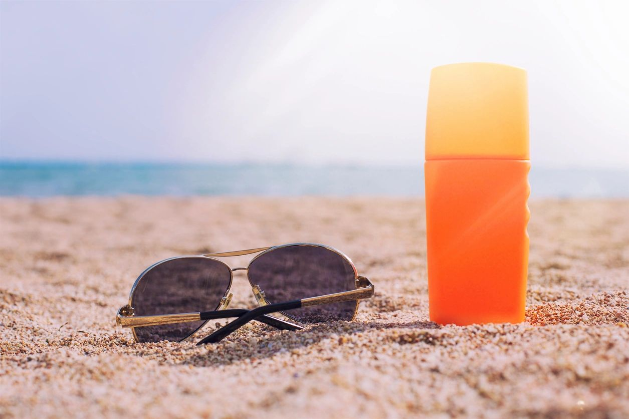 3 Things We Suggest to Gain New Clients this Summer