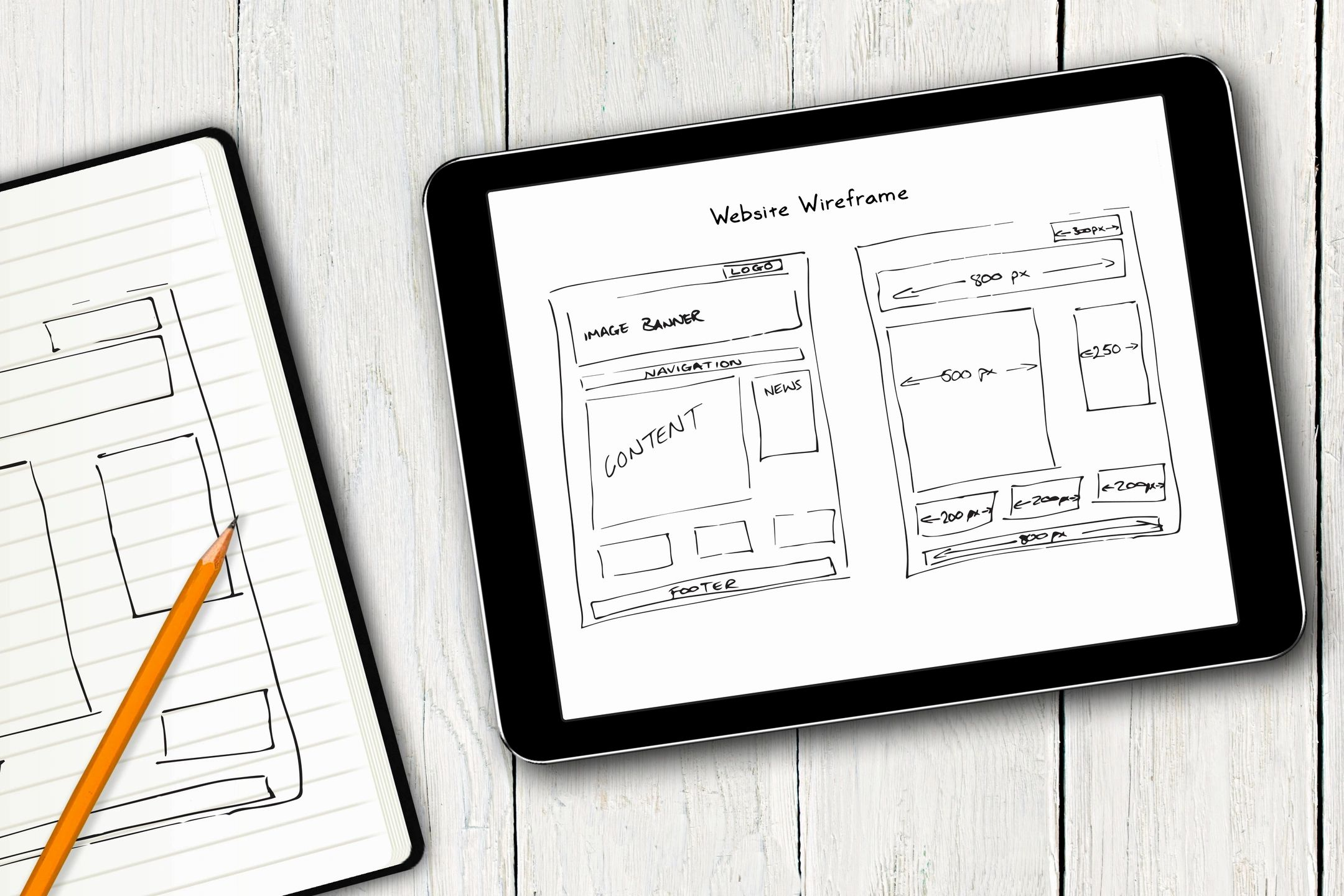 How To You Choose a Great Web Designer