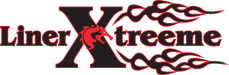 Welcome to Liner Xtreeme - Bedliners to tuffen all your toys!
