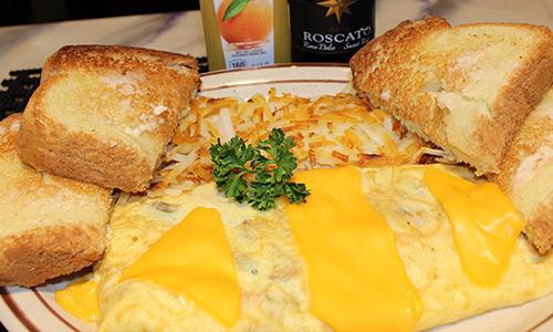 gorskis-menu-omeletes-10-20