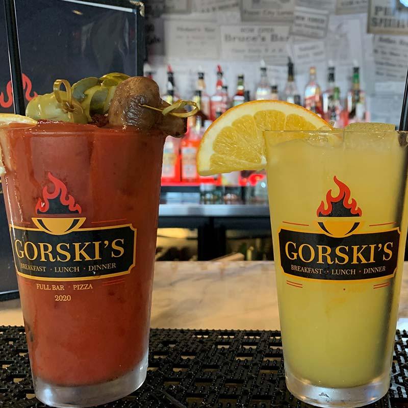 gorskis-drinks