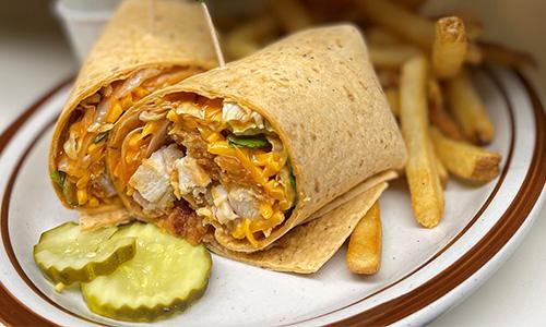 menu-gorskis-wraps