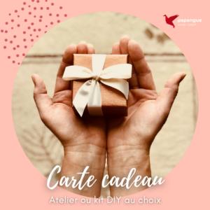 Carte-cadeau-papangue-atelier-creatif