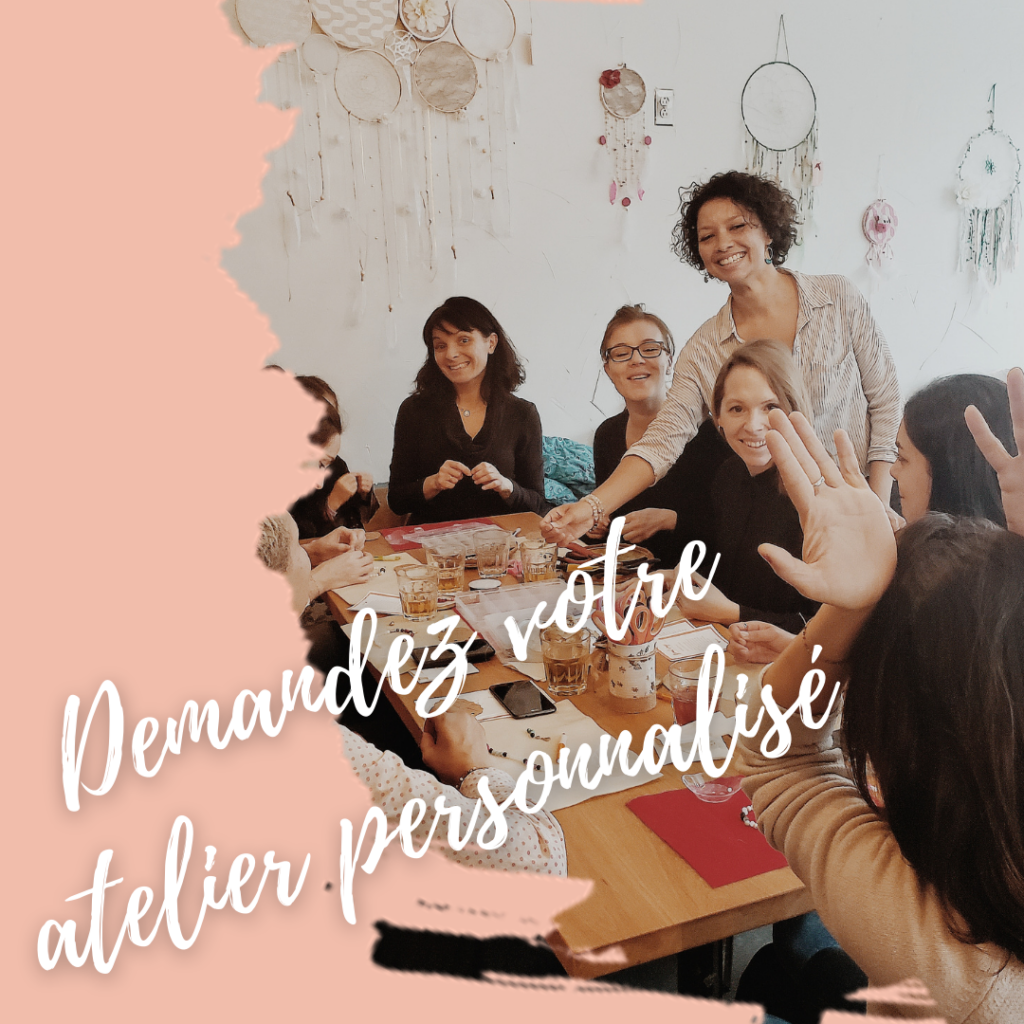 Atelier-creatif-personnalise-Reunion