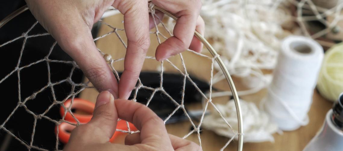 calendrier ateliers créatifs DIY à La Réunion