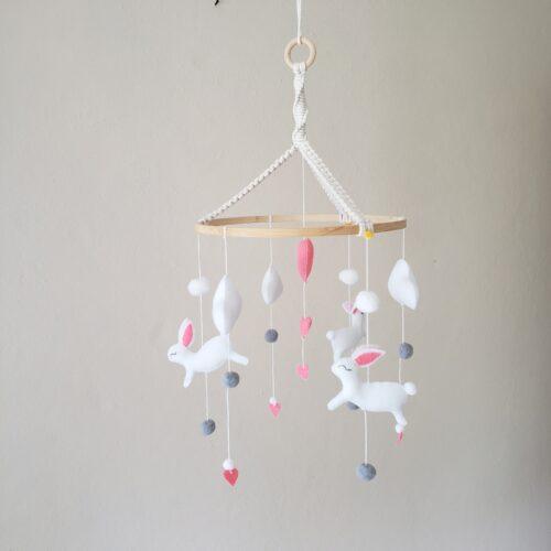 Papangue-atelier-creatif_mobile-bebe