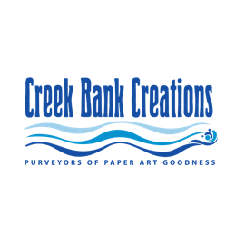 Creekbank Creations