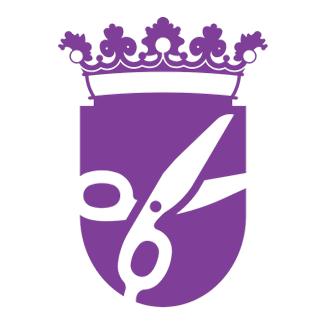 Royal Scrapbooking Retreats