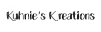Kuhnie's Kreations