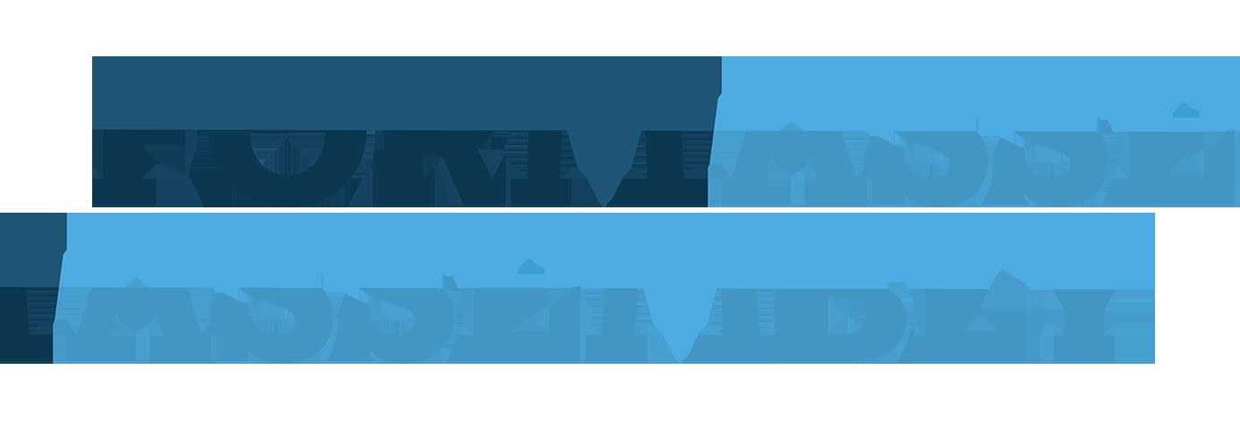 Form Assembly
