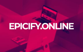 EPiCify website is now available