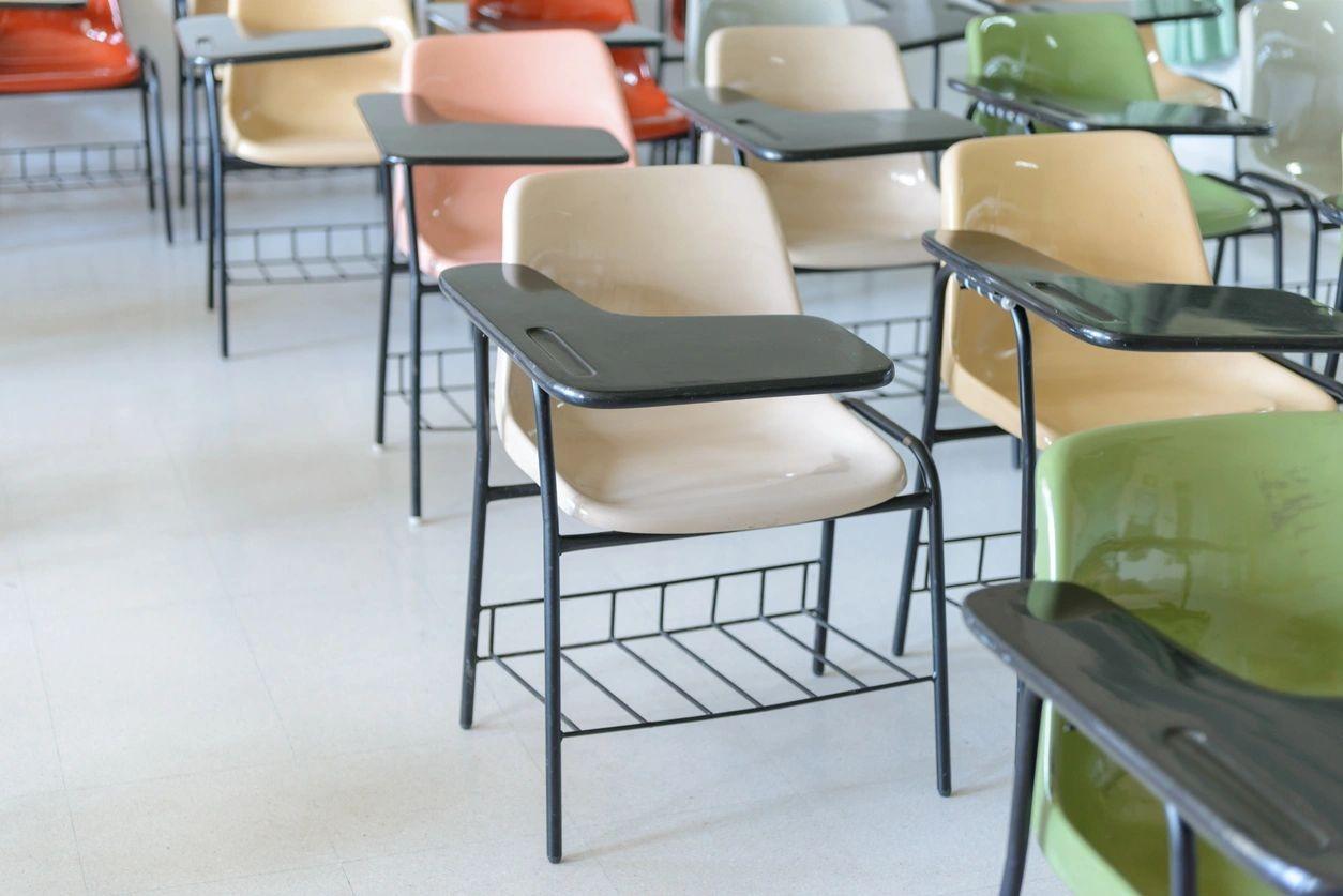 North Shore Japanese Language Education & Services