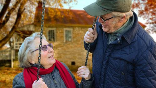 elder care geriatric care management warwick ny