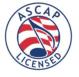 ascap (1)