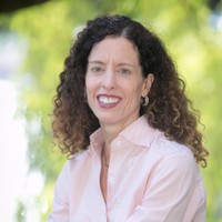Laura Kreofsky, MHA, MBA, PMP, CPHIMS