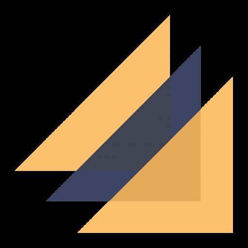 Superior Outdoor Logo