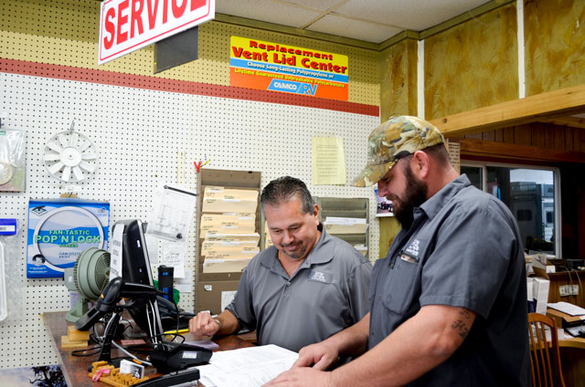RV_Services_Dues-Camping-Center_Dickinson,TX