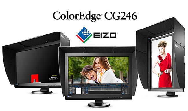Eizo-ColorEdge-Group-4