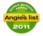 Angie's List Awards