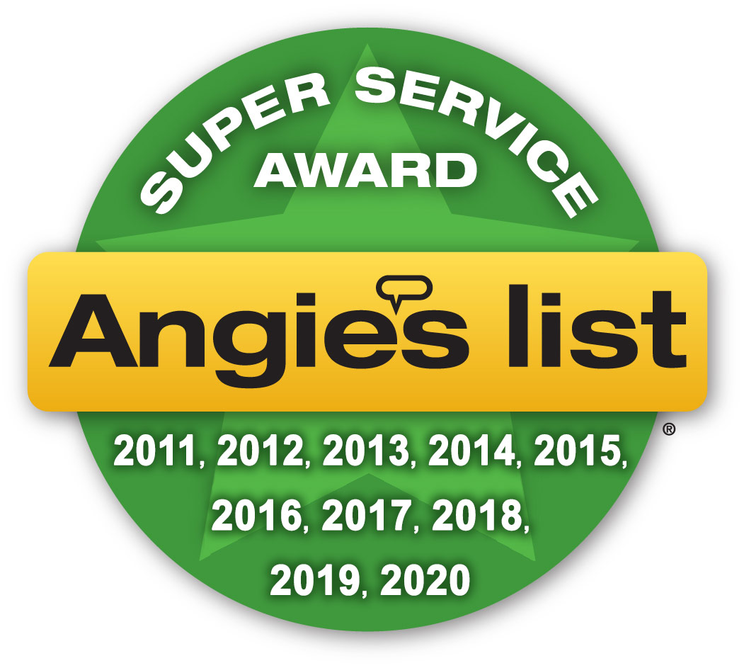 Angie's List Awards