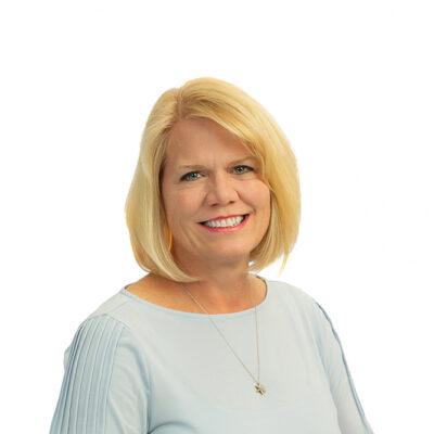 Patricia W. O'Connell