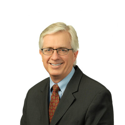 Michael Paul, CPA