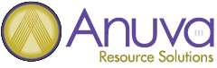 Anuva Resource Solutions