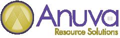Anuva Resource Solutions