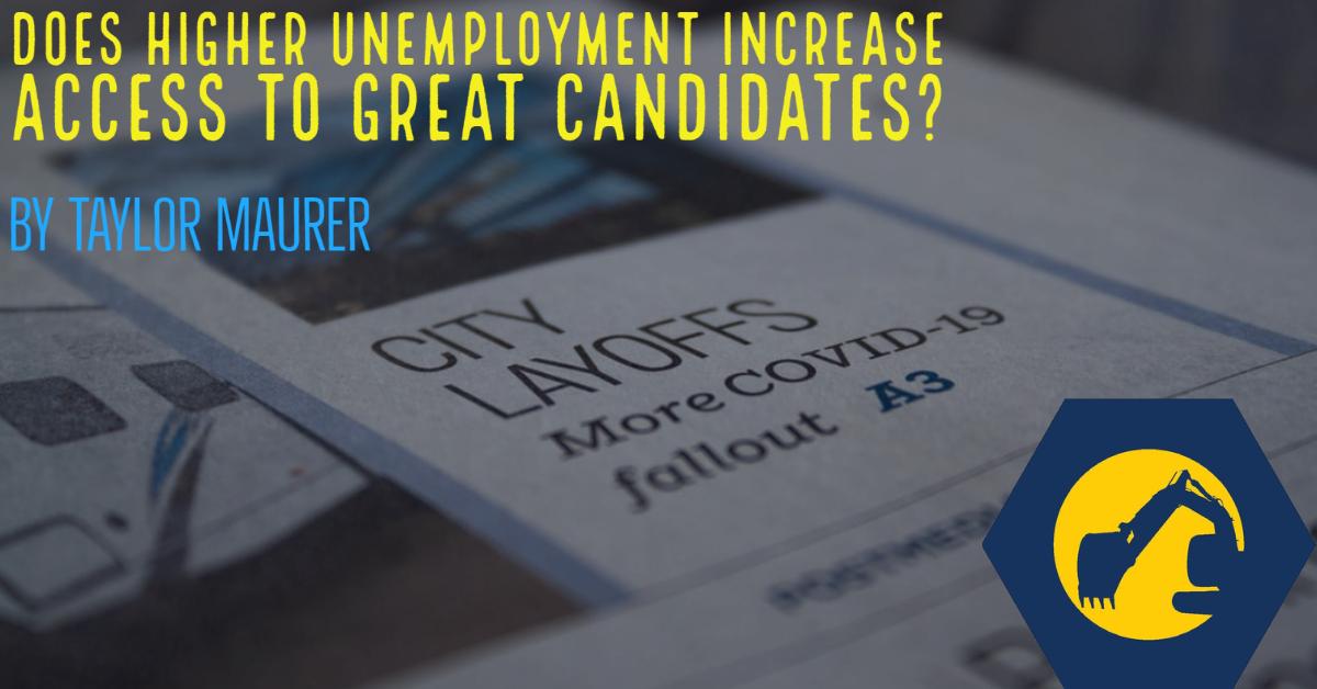 unemployment fb