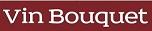 Vin Bouquet Wine Accessories