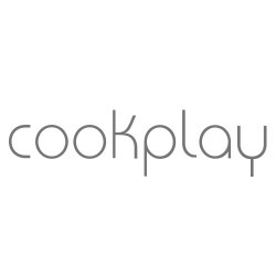Cookplay