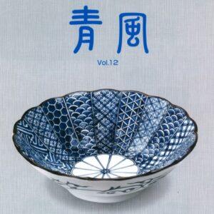 Japanese Product-青風