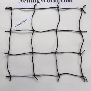 Soccer Netting1
