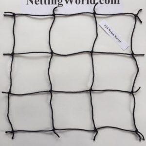 Soccer Netting2