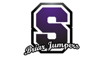 Briar Jumpers